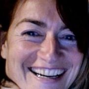 Annemie Crebolder
