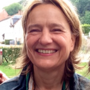 Monique Fransen