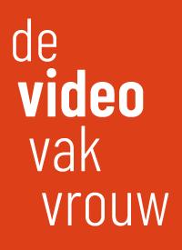 De Videovakvrouw - strategisch inzetten van bedrijfsvideo en videomarketing