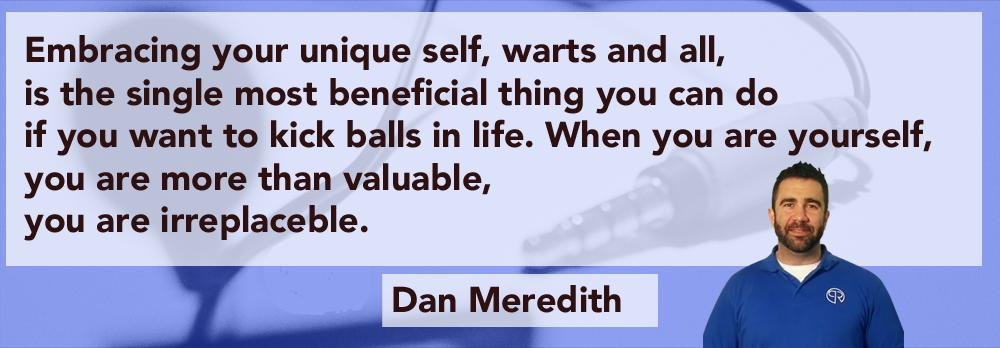 3 Dan Meredith Q5