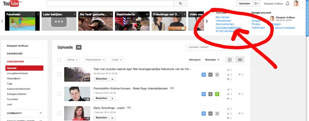 Youtubeinstellenvoorexternelink1