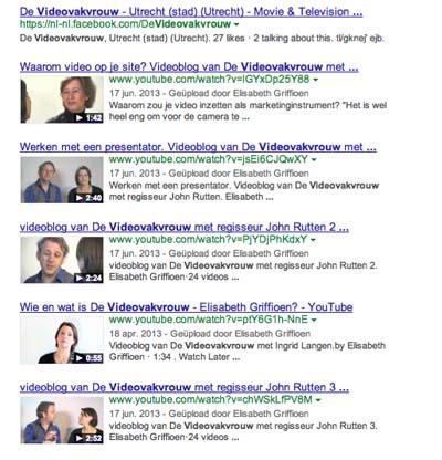 googlevideovakvrouwres
